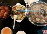 碗食客港式餐厅
