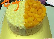 Next Cake