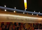 尊宝比萨 金沙湾店