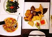 青胡椒亚太风味餐厅