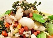 恋嘴饭吧·烤鱼·龙虾·夜宵 万达店