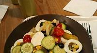 Max&Salad大开沙界 创智天地店 图片