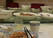 北京烤鸭店 北京东路店