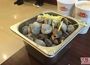 那尔贝斯海鲜自助餐厅