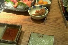 韩旭烤肉 吾悦广场店