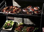 地炉私家烤肉