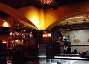 老华侨老街西餐厅