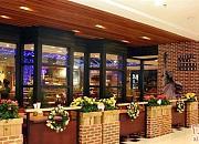 拉亚汉堡经典餐厅 航洋国际店