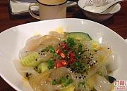 80后饭吧 壹洋购物中心店