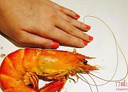 蟹家美式海鲜餐厅The
