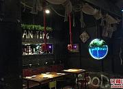 我爱海鲜•潜艇店