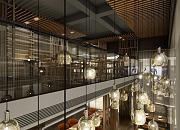 榕和餐厅 龙华汇海广场店