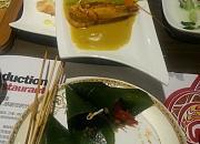 食彩美东南亚餐厅