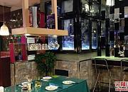 万丽华港式餐厅