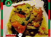 陶鲜生海鲜餐厅