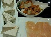 陈阿婆鱼火锅 茂业百货店