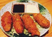 和利馆日本料理