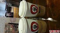 太平洋咖啡 嘉里中心店 图片