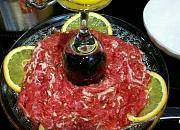 领鲜火锅厨坊