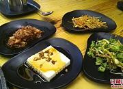 首尔火炉韩国料理 东新路店