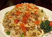 NEW YORK CITY纽约餐吧 北京路店