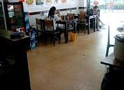 千岛土菜馆