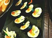 Soboru苏菠萝炸鸡
