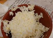 五行吾味砂锅