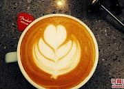 Melo Café