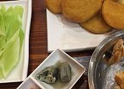 品虾塘虾火锅 公益西桥店