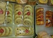超群饼屋 三中店