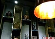 一坐一忘丽江主题餐厅 嘉里汇店