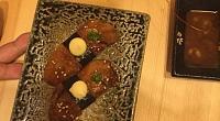 蟹隐日本料理 图片