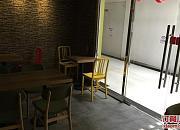 TheFrypan韩式炸鸡啤酒 八角游乐园融科店