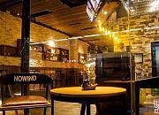 Nowind Cafe若风咖啡 若风咖啡