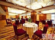 明发国际大酒店中餐厅
