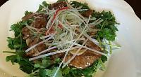 黄埔新村301餐厅 图片