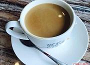 表弟港式茶餐厅