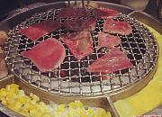 南怡岛韩国餐厅