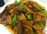 泰和盛百年酱骨农家菜
