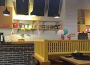 辛韓食春川料理 丁豪广场店