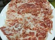 一品牛香潮汕特色牛肉火锅