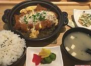 吉膳日式炸猪排专营店