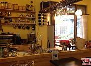 唐咖精品咖啡 人民路总店