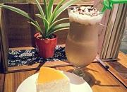 世外米都咖啡客栈