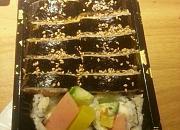 可可町寿司铺