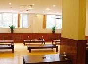 八爪海鲜餐馆 铁西店