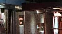 圣酒吧 图片