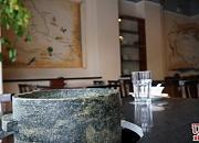 石锅记餐厅