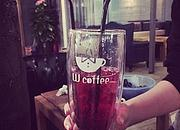 W COFFEE